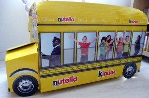bus2-300x198