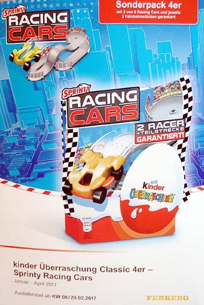 racingcars_4075418492