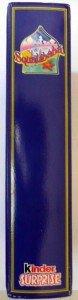 s22-78x300