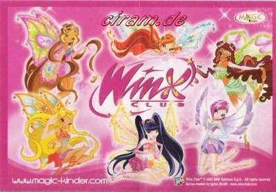 winx08.jpg