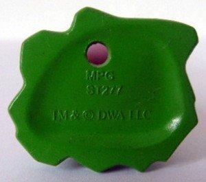 P1130803