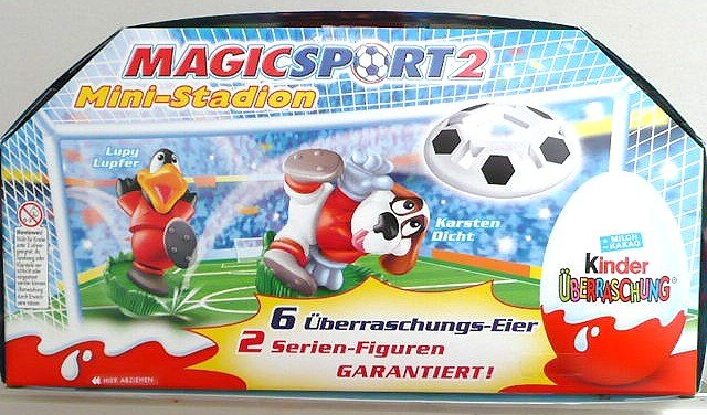 magicsport21.jpg