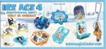 BPZ-ice-acce-150x69