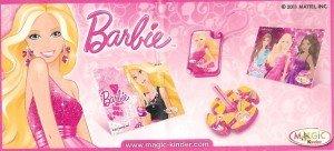 bpzbarbie2011-300x136