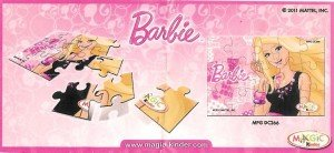 dc266barbie-300x138