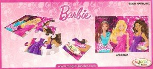 dc267barbie-300x136