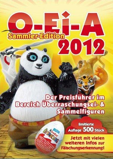 catalogue20121.jpg