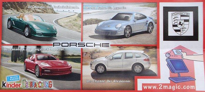 porsche21434857361.jpg