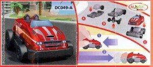dc049a1-300x133