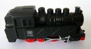 P1110811