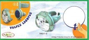 tr017c-300x136