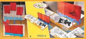 tr030a-300x136