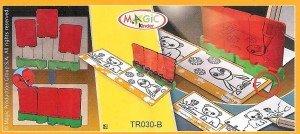 tr030b-300x134