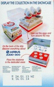 airbusdior