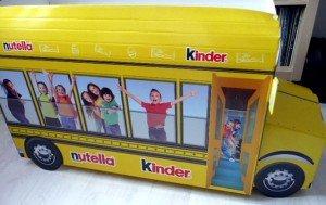 bus-300x189