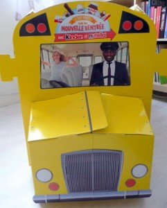 bus1-241x300