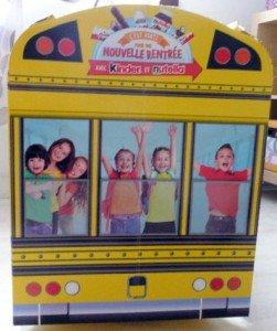 bus3-251x300