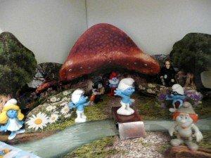 Les Dioramas dans 13 - Les Dioramas p1100876-300x225