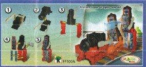 ff500a