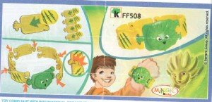 ff508