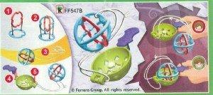 ff547b