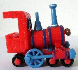P1130622