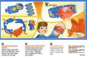 FF507