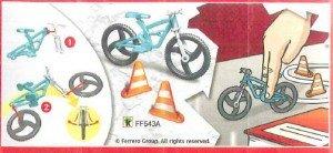 ff543a