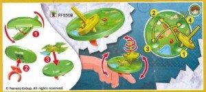 ff550b