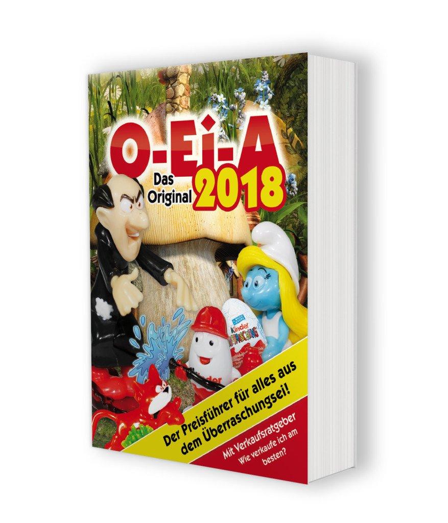 cover_o_ei_a_2018_1200