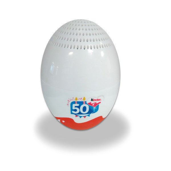enceinte-bluetooth-kinder-