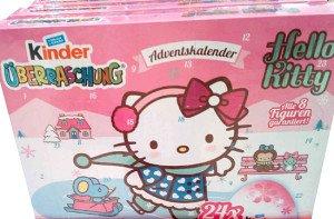 kitty_kalender