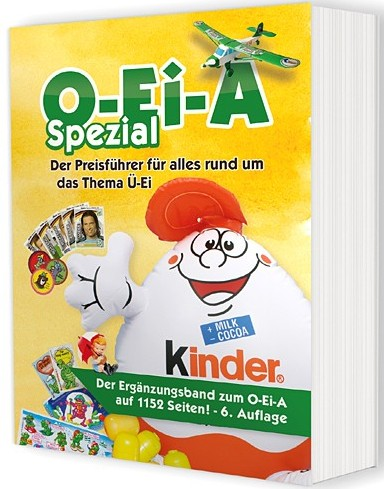 o_ei_a_2019_spezial_1