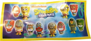 spongebob_bpz
