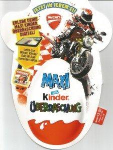 Carton Ducati0006