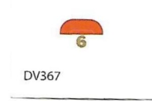 dv367