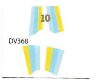 dv368