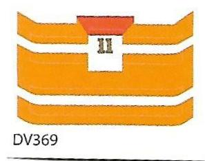 dv369